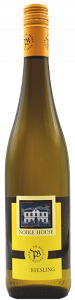 2018 Dr. Pauly Bergweiler Noble House Riesling