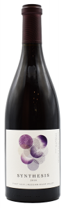 2018 Martin Ray Synthesis Russian River Pinot Valley Pinot Noir