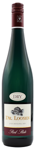 2018 Dr. Loosen Red Slate Riesling Mosel